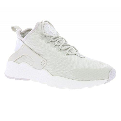Nike 819151-004, Chaussures de Trail Femme, Beige