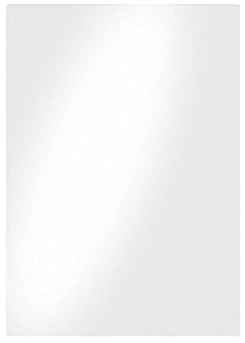 Preisvergleich Produktbild Leitz 16935 Laminierfolientasche, DIN A4, glänzend, 500 mic