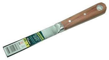 filling-knife-scale-tang-1-inches