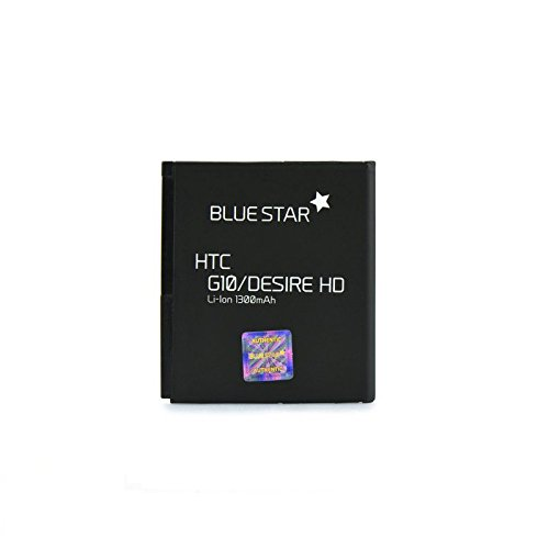 akku-pda-htc-g10-desire-hd-1300m-ah-li-ion-blue-star