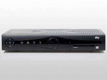 Humax PR-HD3000S/ S HD 4 ( DVB-S2 )