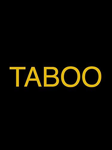 Tab (Taboo [OV])
