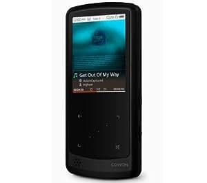 COWON/IAUDIO MP3-Player iAudio i9 16 GB - Schwarz