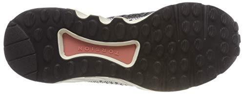 buy online 864f3 d294b adidas EQT Support PK 13 W, Scarpe da Fitness Donna