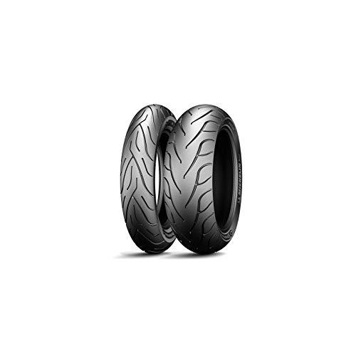 Michelin Commander II - 140/80/R17 69h - A/A/70 DB - Pneu de moto