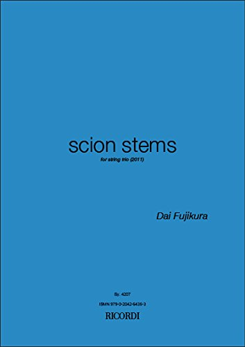 scion-stems