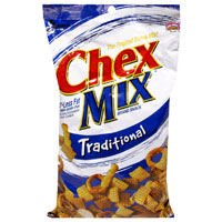 chex-mix-chex-snack-mix-traditional-1-grosspackung-misc