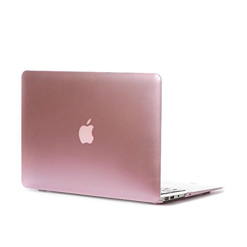 juseven-13-inch-macbook-pro-hard-case-high-quality-metallic-paint-matte-finish-rubberized-hard-shell