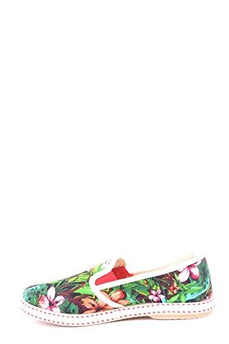 Chaussures pt853 Sendo Donna Multicolor Multicolore