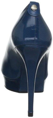 Weitzman 36 Pumps Jeans Damen Stuart Lille Blau 36 Stuart Damen Weitzman Lille Fw7qp1tx