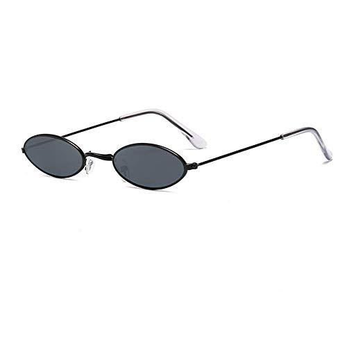 Jingchen Sonnenbrille Geeignet Für Polarized Sports for Men and Women Austauschbare Objektive Radfahren Angeln Brille Geeignet