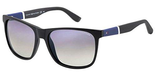 occhiali-da-sole-polarizzati-tommy-hilfiger-th-1281-s-c56-fma-ic