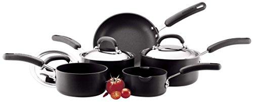 circulon-2-hard-anodised-cookware-set-5-piece-black