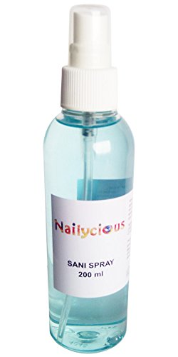 Sani Spray 200 ml