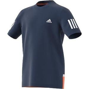 adidas Jungen B Club T-Shirt