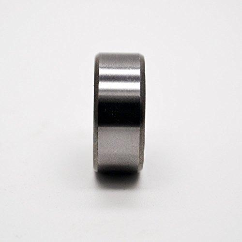 5pcs-one-way-bearing-csk12-12-32-10-mm-sin-chavetas-alta-calidad-embrague-antirretroceso-rodamientos