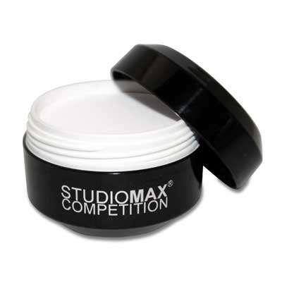 Max Competition Studio Acrylique Poudre de X-Treme