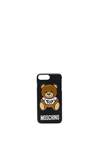 cover-moschino