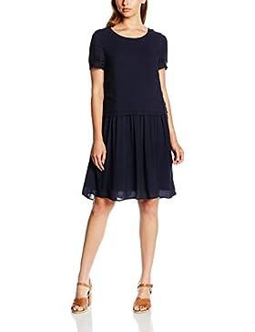 Marc O'Polo Damen Kleid
