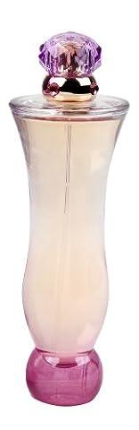 Versace femme / woman, Eau de Parfum, Vaporisateur / Spray 30, 1er Pack (1 x 30 ml)