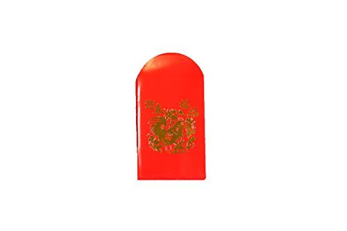 chinese-new-year-rooster-2017-red-packet-lai-si-money-envelope-pack-of-20-spring-prosperity