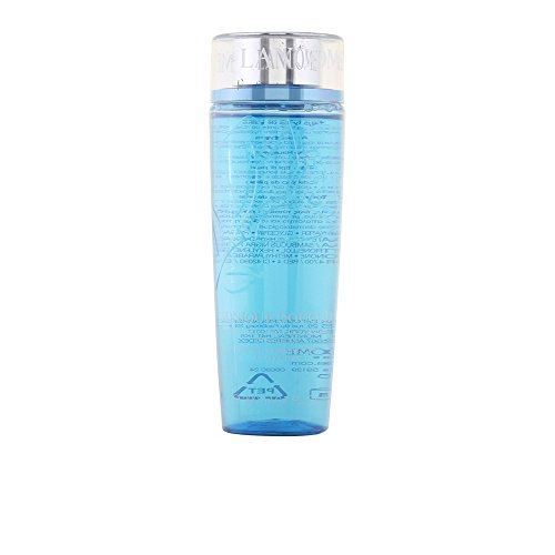 lancome-tonique-douceur-softening-hydrating-toner-alcohol-free-donna-200-ml