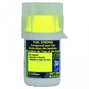 trattamento-rapido-per-il-carburante-fuel-strong-125-ml-matt-chem