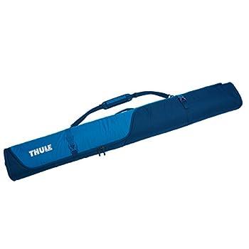 Thule TH225117 Bolsa para...