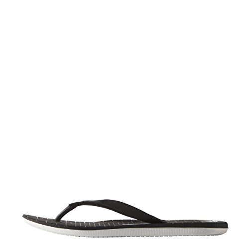 Flops Black Cf core Core Black White adidas Eezay Flip Herren ftwr Mehrfarbig Uqg1x4