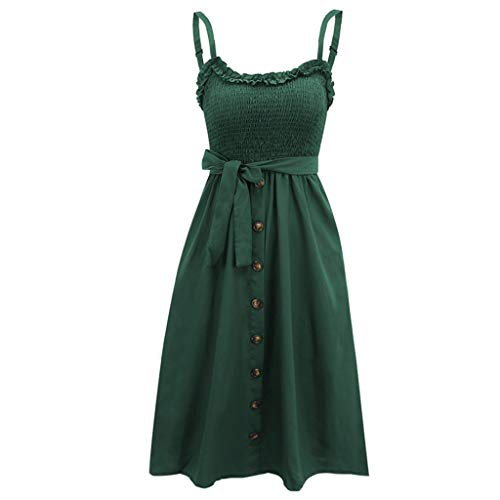 TOWAKM mit Spitze Batik 70er sexy Kleid kurz Kleid lang blau 98 mädchen Kleid Offshoulder Kleid 60s Kleid Folklore Kleid Kleid elegant lang Kleid Baby mädchen Kleid Boho graues Kleid weinrotes Kleid