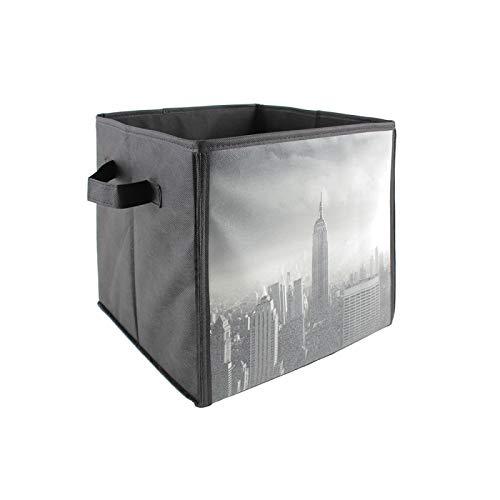 Deco cubes der beste Preis Amazon in SaveMoney.es