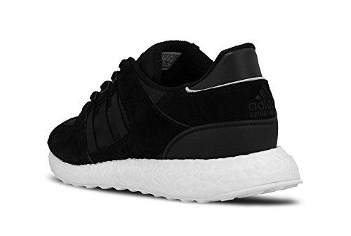 Para El Buen Para La Venta Descuento De Compra Adidas Originals S79924 Equipment Support Dk Grey Red Grey Core Black / Running White Estilo Manera De La Venta En Línea Comprar l0BRxBvR