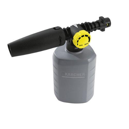 Kärcher 2.641-847 Canon à mousse 0,6L pour nettoyeurs haute pression
