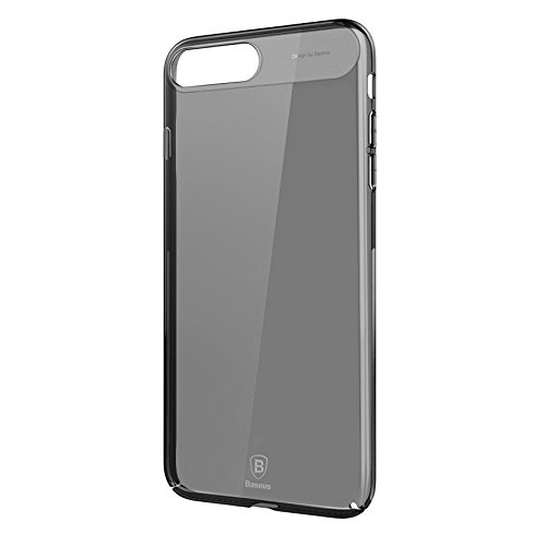 zoonparkr-iphone-7-plus-casebaseus-premium-slim-transparent-tpu-protection-anti-scratches-shockproof