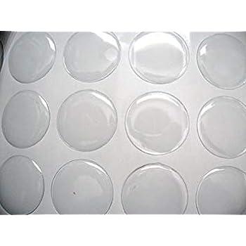 7,2 6,8x31 Eurofides 100 Sacs /édition Noire Noire pour Mini-Bouteille cm