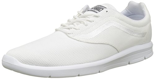 vans-unisex-adults-ua-iso-15-low-top-sneakers-white-mesh-true-white-10-uk-44-1-2-eu