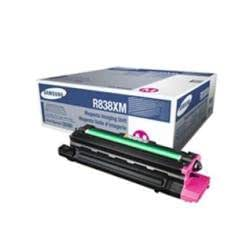 Imaging Unit (Drum) Magenta - Yield: 30000 - Compatible with: CLX-8380ND