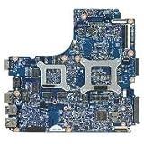 Laptop-Komponente für HP System Board (Motherboard, HP ProBook 4540s, ProBook 4440s, ProBook 4441s) - gut und günstig