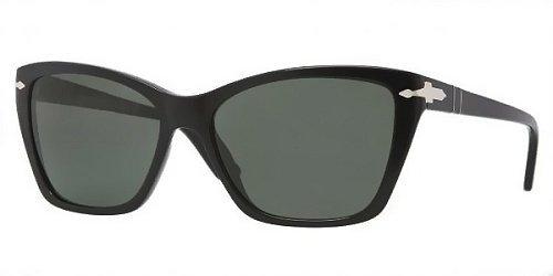 Persol 3023S Noir