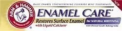 Arm & Hammer Enamel Care