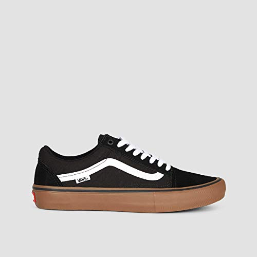 Pro Skate Men Skate Old Shoes Shoe Vans Skool qBBYX