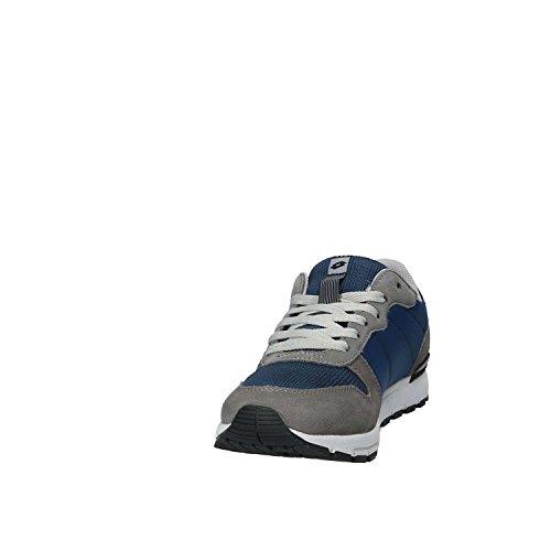 Lotto Zapatillas_T3912-RECORD Blu