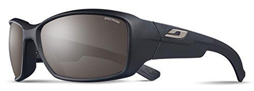 Julbo eyewear the best Amazon price in SaveMoney.es 038b4df25ac3