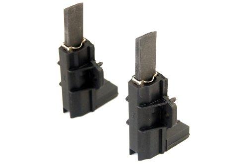 candy-97916670-cylinda-hoover-iberna-kelvinator-otsein-zerowatt-waschmaschine-carbon-burste-und-halt