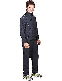 Men's Sports Tk At OnlineBuy Sportswear MGqUSpVLz