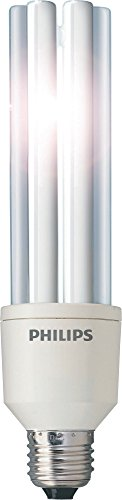 Energiesparlampe Profi 33 Watt E27 865 Tageslicht - Philips 33W