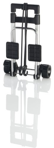 travel-smart-by-conair-compact-folding-multi-use-cart-by-conair