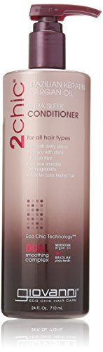 giovanni-cosmetics-2chic-brazilian-keratin-and-argan-oil-ultra-sleek-conditioner-24-oz