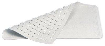safti-grip-latex-free-vinyl-bath-mat-14-x-225-white-4-carton