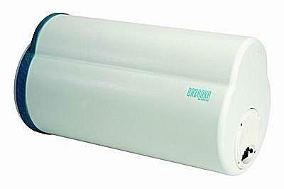 bazooka-sm10ahp-25-cm-10-activo-woofer-tubo-marino-100-w-rms